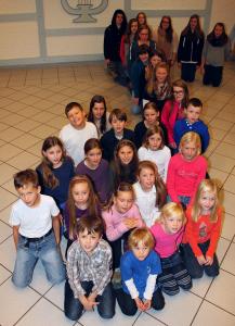 Kinder1_1500