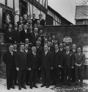 MännerGesangverein1971_HF_1500