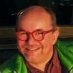 Harald Friedrich